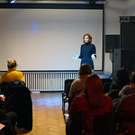 TEDxNoviSadWomen