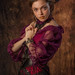 Heather-Steampunk-72 by Fadde Photography