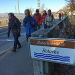 2018_12_12_7_Brücken_Aaretal_Kiesental (144)