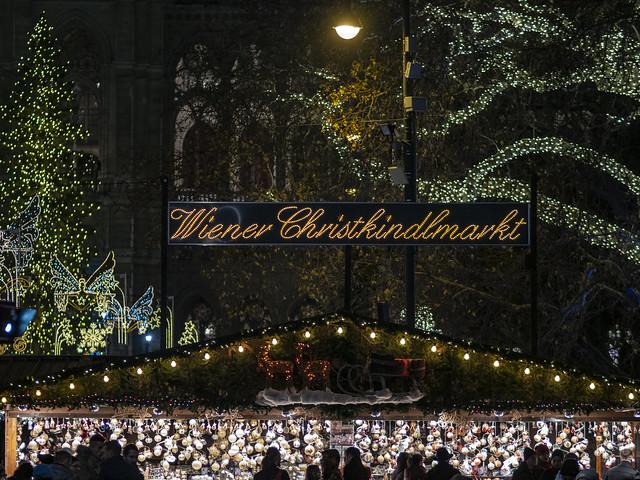 Vienna-2018-142