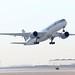 Qatar Airways' Airbus A350-900