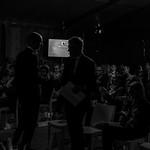 15-06-18 Danone Rotselaar inauguration