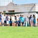 Mar, 14/07/2015 - 12:02 - Campamento de verano tecnológico. Tecnópole Technological Workshops. 2015. Fotografías por Profocus.