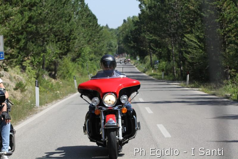 I SANTI Toscana Run 2015 (186)