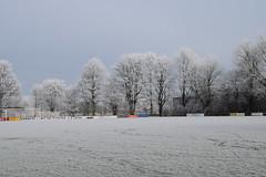 winter-2017-2