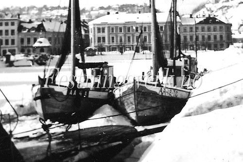 Arendal (969)