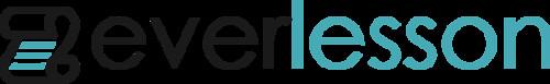 EverLesson Review – An Ultimate Membership Marketing Platform