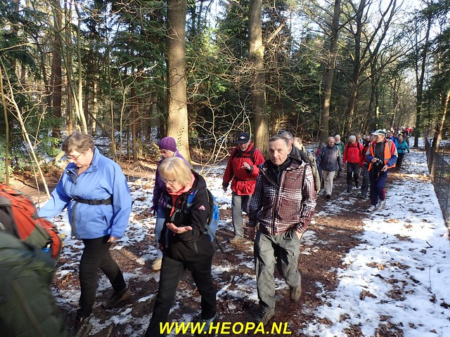 2017-02-15      Austerlitz 25 Km (33)