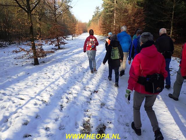 2017-02-15      Austerlitz 25 Km (15)