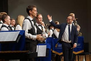 Michael Thomsen och Göta