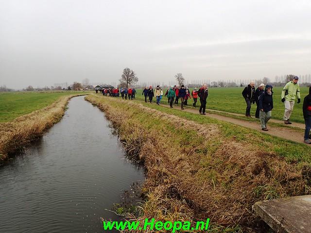 2018-11-28   Vaassen 25 km  (55)