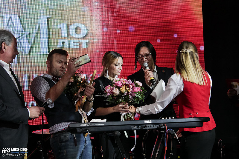 den_muzikla_3_dekabrya-140