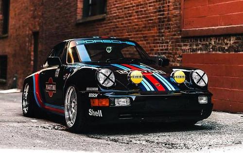 porsche-911-classic (2)