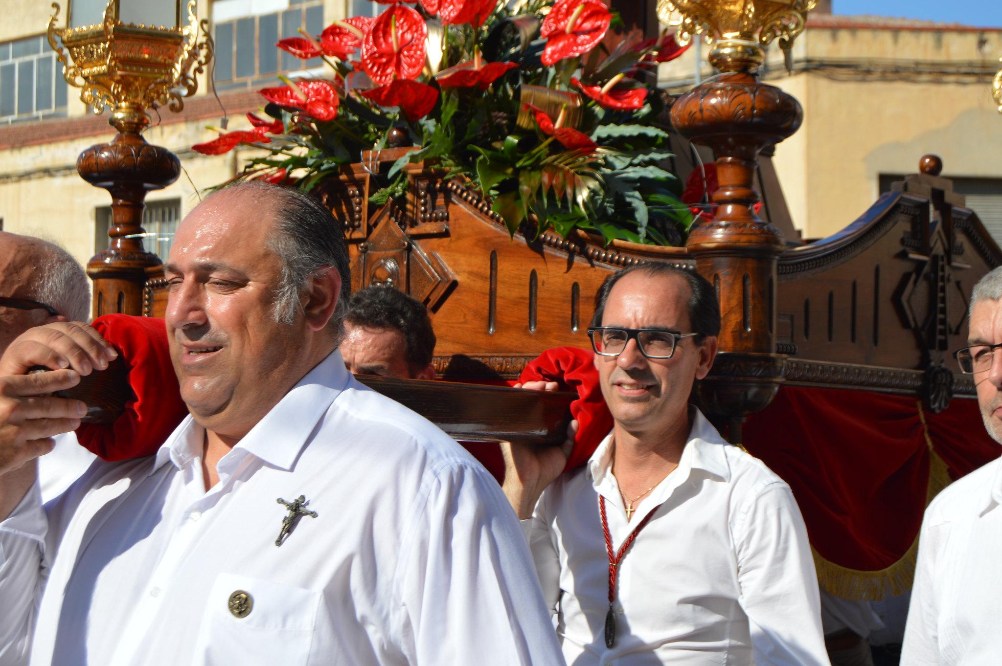 (2018-06-16) - 75 Aniversario - Encuentro - Adrián Romero Montesinos (17)