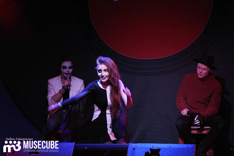Karaoke_kamikadze-0096