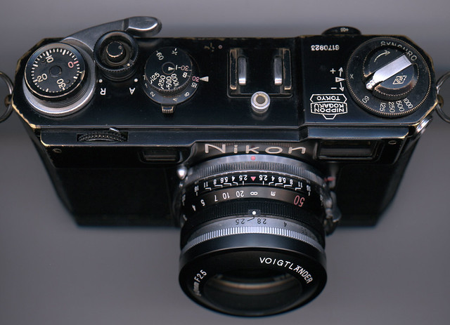 Which camera do you want that isn`t currently made? - Page 3