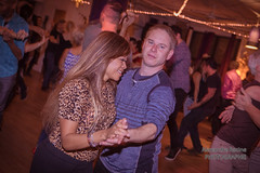 RII_4972-Salsa-danse-dance-girls-couple