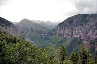 DSC_0110e  ~ Colorado Trails