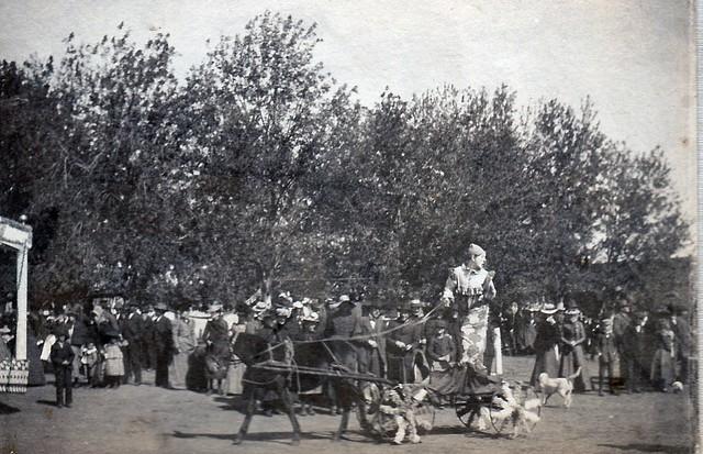 SCN_0172 1899 Sep Pville Jubilee a