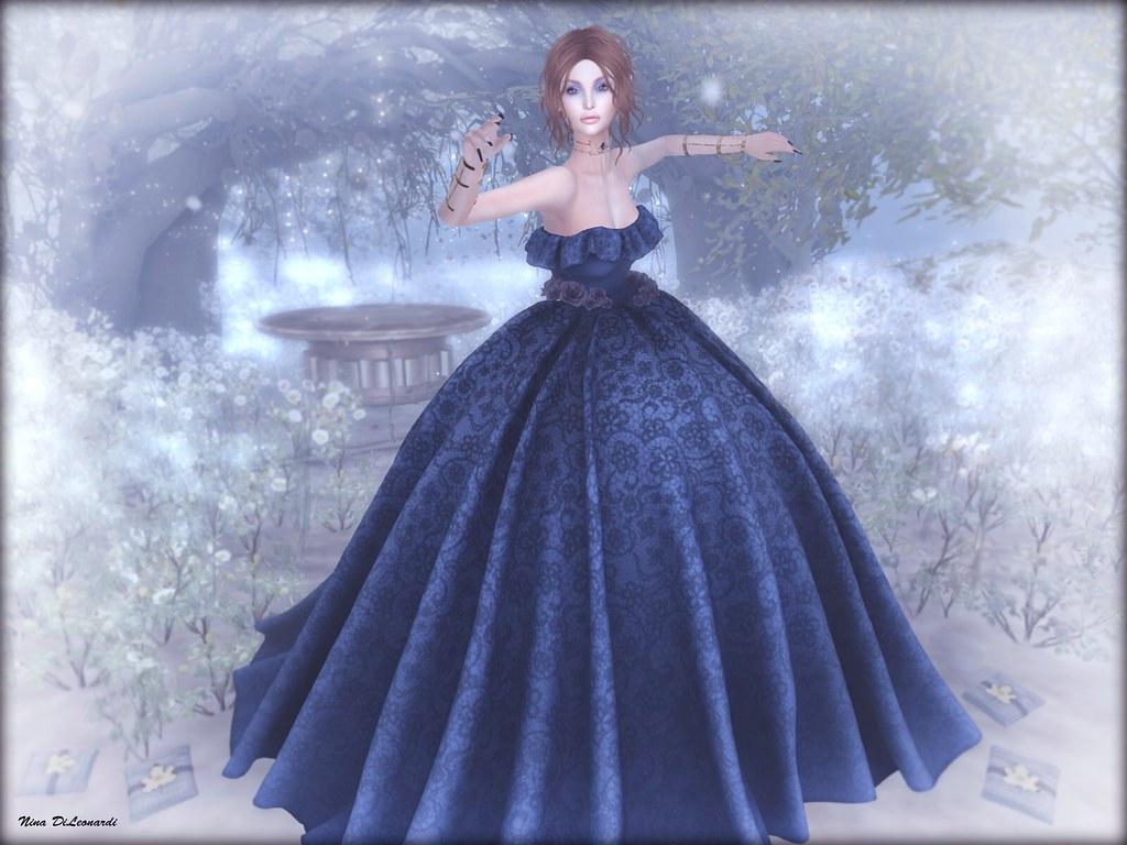 Lilith -   ninadileonardisl blogspot com/2018/11/lilith ht