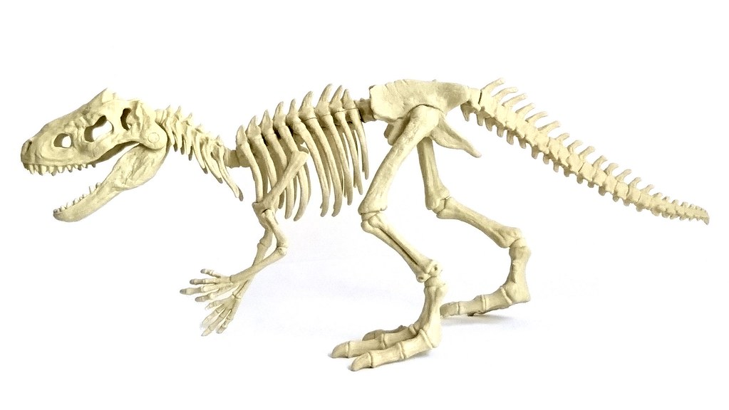 Jurassic World Fallen Kingdom Quest For Indominus Rex Mosasaurus Submarine FVP53