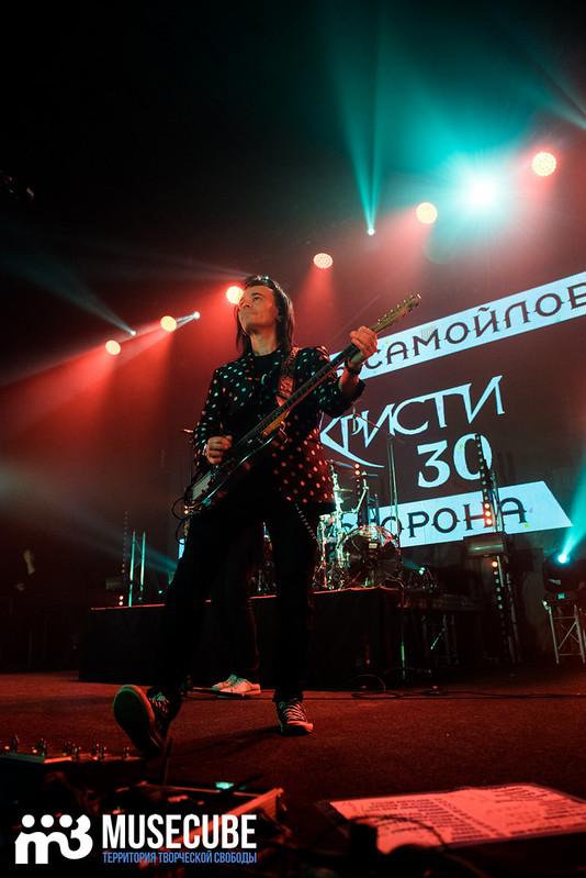 Gleb_Samoylov_025