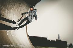 skate-aviles-asturias-urbex-industria-skater-iyodagger-niemeyer-16
