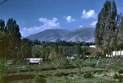 KirgizSSR_1977_01