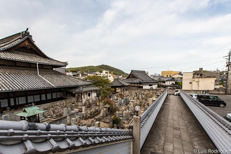 templo Zenshoji