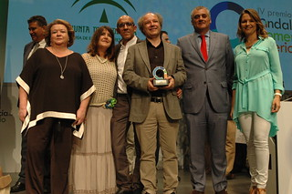 consjero-entrelibros-delegada_42856522772_o | by Comercio Andalucía