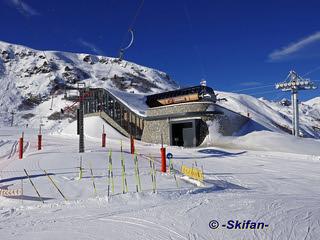 TSDB Légends gare amont | by -Skifan-