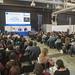 Conferència Inaugural 6è Congrés del Tercer Sector Social