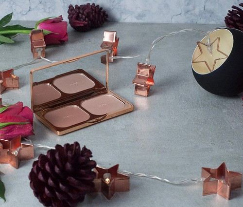 Lacura Aldi Nars Benefit Charlotte Tilbury Dupe | by The CSI Girls