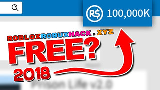 robux hack no survey no download no verification