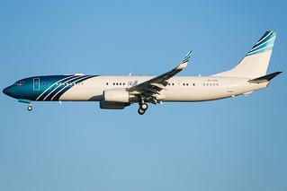 National Air Services B737-9JA(ER) VP-CKK | by wapo84