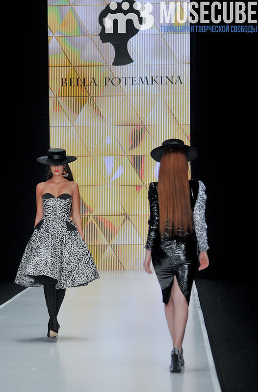 bella_potemkina_i.evlakhov@mail.ru-23