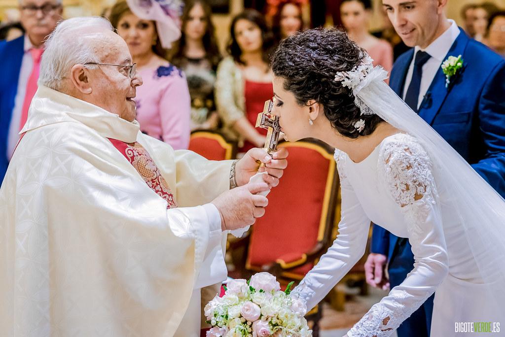 20-Vero-Rafa-Ceremonia-00169-fb