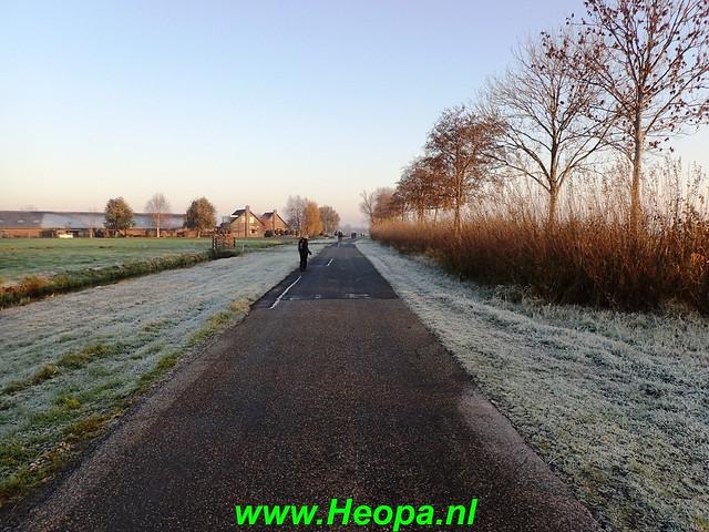 2018-11-17     Vinkenveen        25 Km (21)