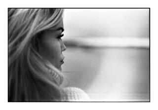 Tamron 45mm f1.8 Portrait | by MrLeica.com (MatthewOsbornePhotography)