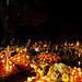 Luces de muertos por Oliver Castelblanco Martínez