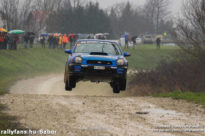 RallyFans.hu-17530