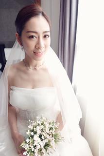 IMG_1355 | by meimei80