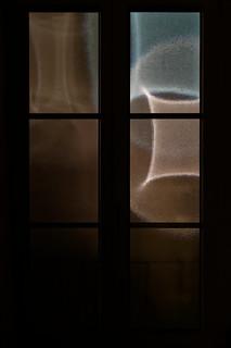 Diffraction | by bernard.delphin