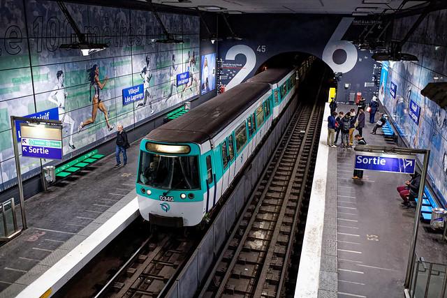 Villejuif-LeoLagrange_RATP_Ligne7_20181214_DxO