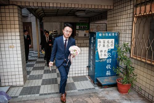 peach-20181118-wedding-170 | by 桃子先生