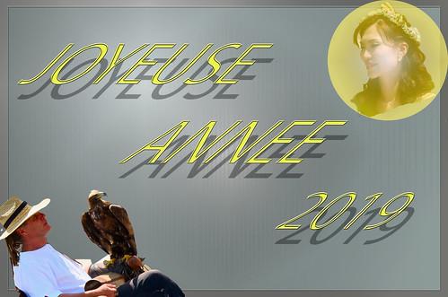 JOYEUSE ANNEE_2_2019
