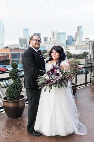 gilleys_dallas_wedding-34 | by melissaclairephotography