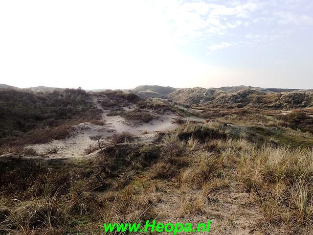 2018-11-21              Bloemendaal         25 km    (88)