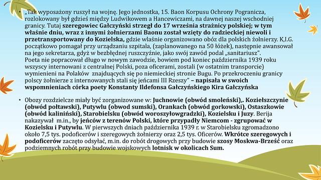 Zbrodnia Katyska w roku 1940 redakcja z października 2018_polska-12