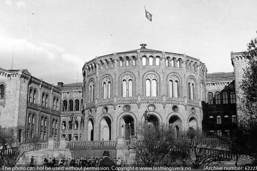 Oslo (6222)
